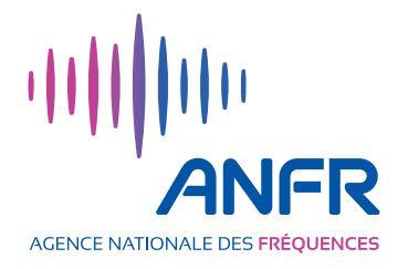 installateur agréé ANFR Allier Creuse Cher